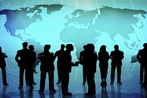 corporate-communications_image1-world